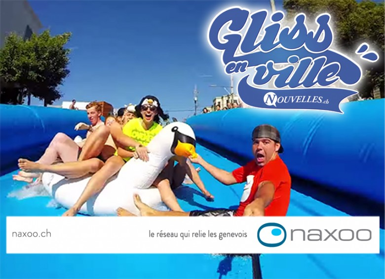 glissenville_naxoo