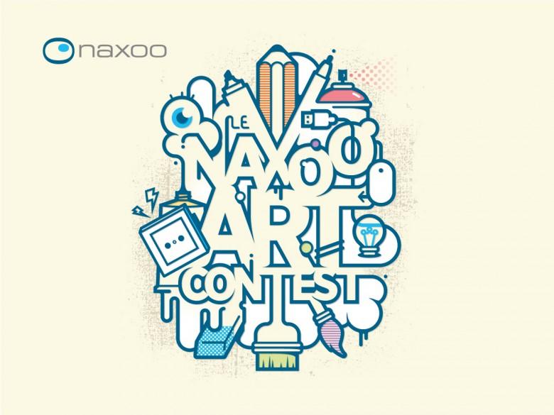 visu_blog_naxoo_art_contest_1200x900px_v2