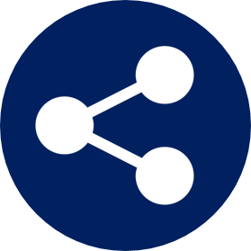 Icon Connect