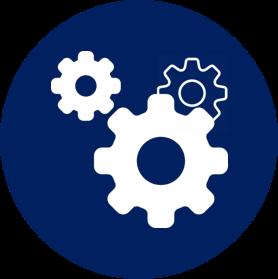Icon Manage