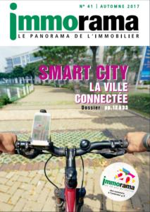 immorama-smart-city