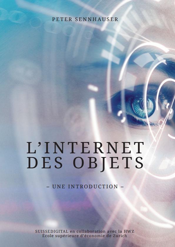 Internet-des-objets-suisse-digital-Peter-Sennhauser-janvier-2018